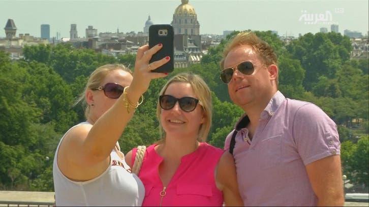 موضة السياحة تتغير.. والسبب في مواقع التواصل!