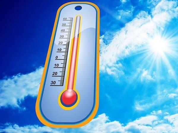 """""""الهند الموسمي"""" يرفع حرارة السعودية.. توقعات بـ50 درجة"""