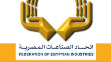 مصر.. مبادرة الصناعة المحلية ستنجح لهذه الأسباب