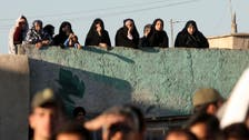 Rapes in Iran: Unspoken atrocities witnessing alarming rise