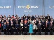 33 سياسيا أميركيا شهيرا يدعمون مؤتمر معارضة إيران