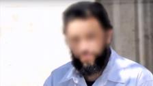 Germany deports former 'Bin Laden bodyguard' to Tunisia