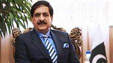 پاکستان کے مشیر قومی سلامتی اپنے عہدے سے مستعفی ہو گئے