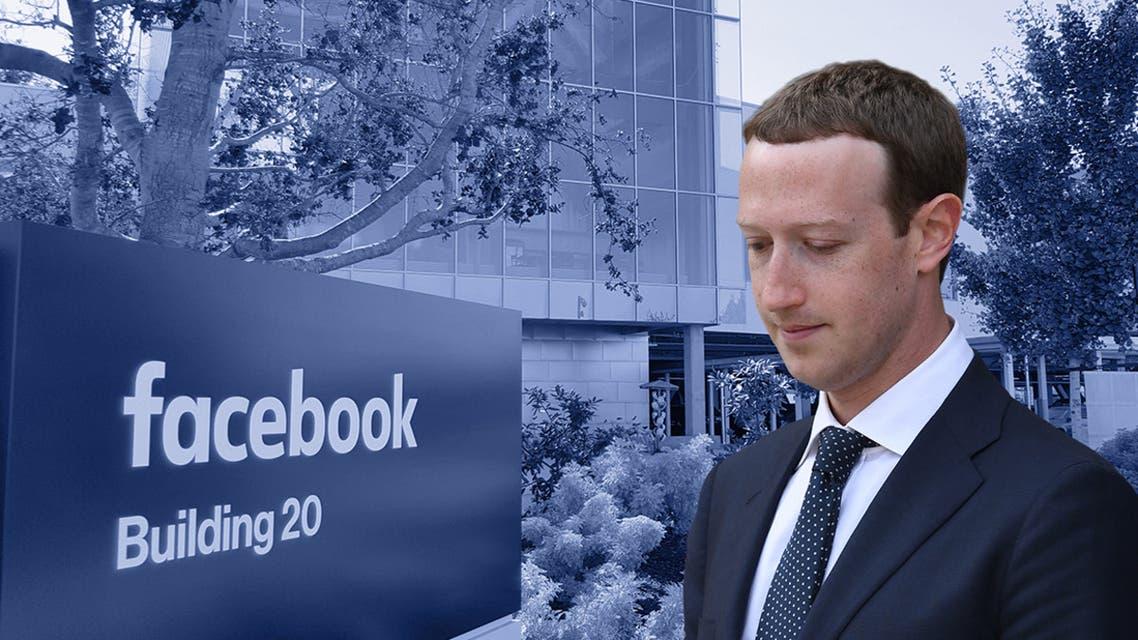 """""""زوكربيرغ"""" مهدد بفقدان منصبه في فيسبوك.. لهذه الأسباب"""