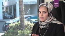 Award-winning Saudi female director Dina Naji talks to Al Arabiya English