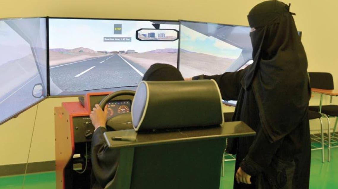 enhancing driving skills