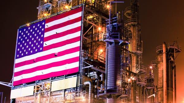 ارتفاع مخزونات نفط أميركا بـ 1.2 مليون برميل يومياً