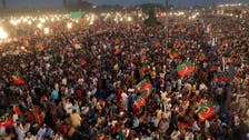 Will social media-savvy political parties sweep elections in Pakistan?