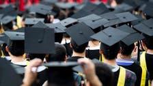 أربعة سعوديين خطباء في جامعات أميركية..كيف تم اختيارهم؟