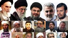 ایران نے ہمارا خیر مقدم کیا، انٹیلی جنس ہمیں احترام اور محبت دیتے:القاعدہ