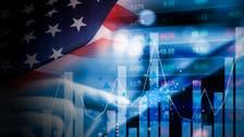 الصناديق السيادية تتحول من الأسهم الأميركية إلى السندات