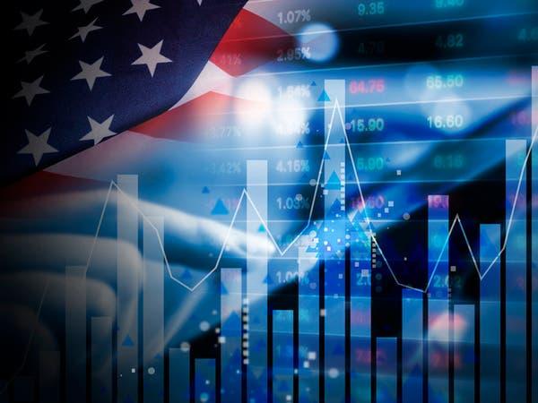 توقعات بضغوط في آسيا يقابله نمو في أميركا خلال 2020