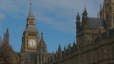ما الذي دفع وزير خارجية بريطانيا للتفاؤل باتفاق لبريكست؟