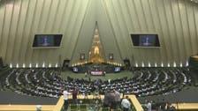 75 % من سكان طهران يقاطعون الانتخابات البرلمانية
