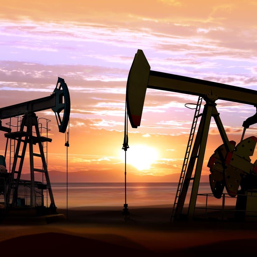 أرامكو أكثر شركة مقاومة لتراجع النفط بالعالم