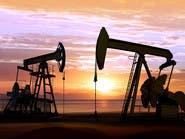 لهذه الأسباب.. تتداخل الخلافات التجارية مع أسعار النفط