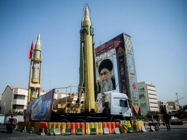 الحرس الثوري الإيراني: الاقتصاد مشكلتنا الكبرى