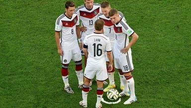 فيليب لام: لوف لن يترك تدريب ألمانيا