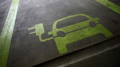 BP تستحوذ على Chargemaster لشحن السيارات الكهربائية