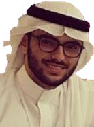 Waleed Shwaila