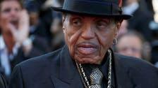Joe Jackson, patriarch of US musical dynasty, dead at 89