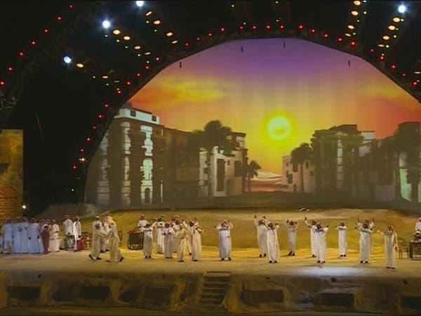 100 مليون سائح.. خطة السعودية لتصبح ضمن أكبر 5 دول سياحية