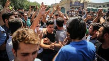 ANALYSIS: Is the Iranian regime facing a deadly dilemma?