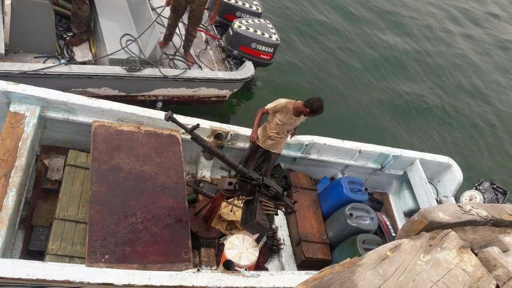 alhabl port yemen hajjah1 (Supplied)