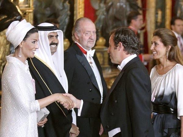 رئيس برشلونة مهدد بالسجن.. والسبب أموال قطر والبرازيل