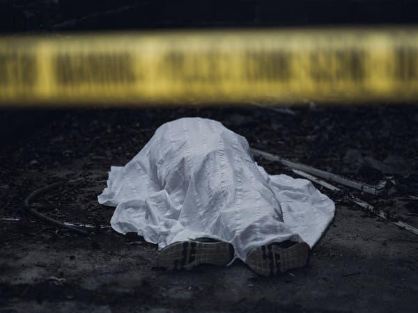 ألغاز مثيرة وغامضة في جريمة جثتي براميل المخللات بمصر
