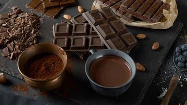 من اخترع الشوكولاتة؟.. رحلة طويلة وببغاء وشراب بالفلفل