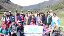 India's adventure tourism industry in the pink but tree-huggers see red