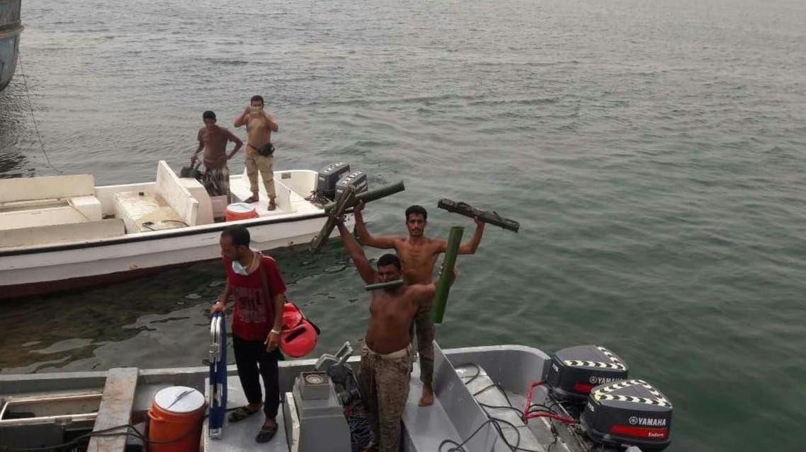alhabl port yemen hajjah2 (Supplied)