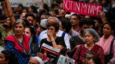 Indian state cuts internet after three new lynchings