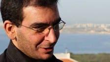 ضجة في لبنان.. سجن صحافي 4 أشهر بسبب تعليق فيسبوكي