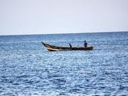 إحباط محاولة هجوم حوثية بزوارق صيد في البحر الأحمر