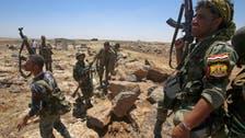 شام : درعا صوبے میں بشار حکومت کے زیر کنٹرول علاقوں میں اضافہ
