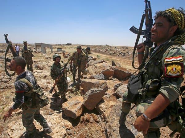 دير الزور.. خلافات جديدة بين الحرس الثوري والنظام