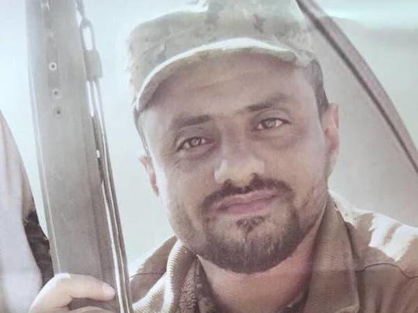 اليمن.. مقتل نجل مسؤول بارز في حكومة الانقلابيين