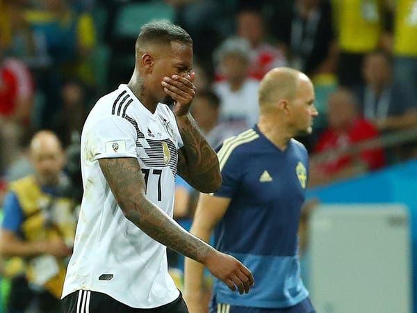 بواتينغ يؤكد: سأواصل الدفاع عن قميص ألمانيا