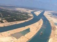 شركات من السعوية ومصر تتطلع لإعادة إعمار ليبيا واليمن