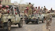 یمنی فوج کی صعدہ میں پیش قدمی ، باغیوں کی دراندازی کی کوششیں ناکام