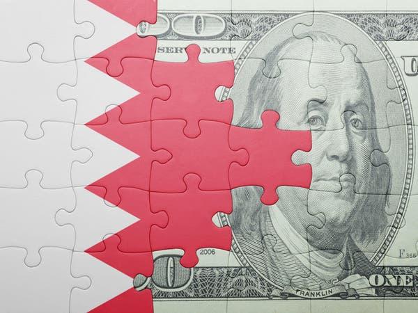 صندوق صيني بحريني لرأس المال المخاطر بـ50 مليون دولار