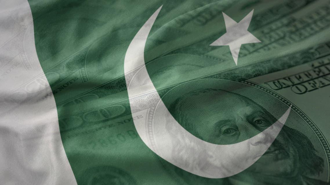 باكستان اقتصاد