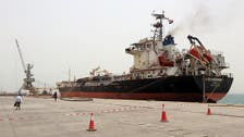 Arab coalition issues five entry permits to vessels heading to Yemen