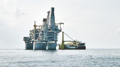 إنتاج النفط الروسي يرتفع 100 برميل يومياً