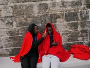 بيانات الهواتف سلاح أوروبي جديد لترحيل اللاجئين