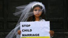 Malaysian man fined after marrying 11-year-old Thai girl