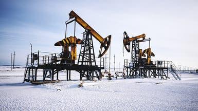 روسيا ترفع إنتاج النفط إلى 9.93 مليون برميل يومياً
