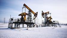 توقعات بزيادة طاقة تكرير النفط الروسية في سبتمبر